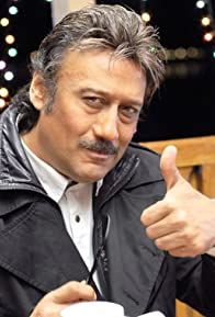 Primary photo for Jackie Shroff