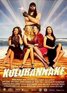 Watch online movie sites for mobile Kuldrannake by Arvo Kruusement [1280x960]