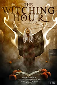 Watch unlimited adult movies The Witching Hour by Anthony M. Winson  [iTunes] [Mkv] [1680x1050]