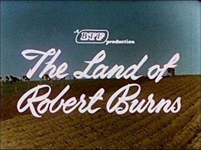 Watch online new movies hollywood The Land of Robert Burns UK [Ultra]