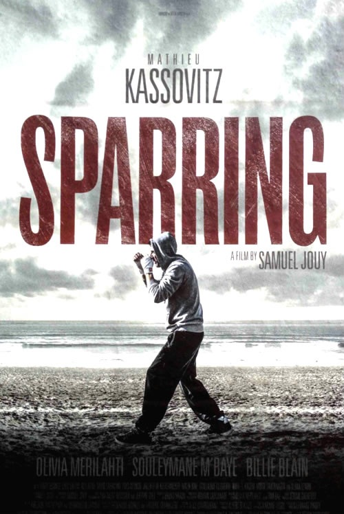 Sparring 2017 Full Movie Bluray HD and Full HD  | 480p – 720p – 1080p| Free Download