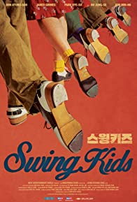 Primary photo for Swing Kids