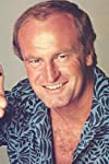 Peter Allen (I)