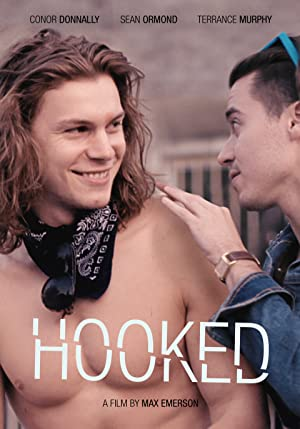 Hooked 2017 13
