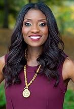 Lola Ogunnaike's primary photo