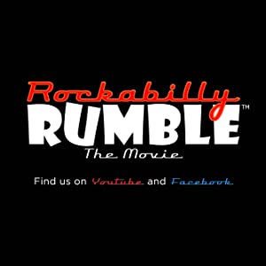 Downloadable movie torrents Rockabilly Rumble: The Webisodes by [DVDRip]