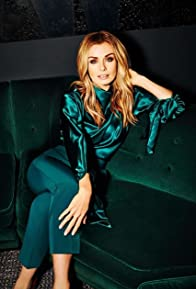 Primary photo for Katherine Jenkins