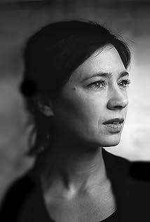 Karin Arrhenius Picture