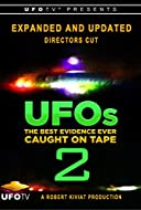 alien contact outer space filmaffinity