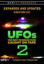 UFOs: The Best Evidence Ever Caught on Tape 2