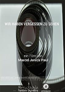 New movie downloading Wir haben vergessen zu sehen by none [320p]