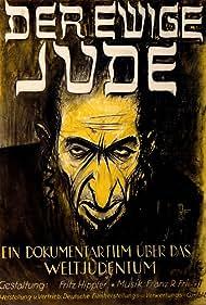 Der ewige Jude (1940)