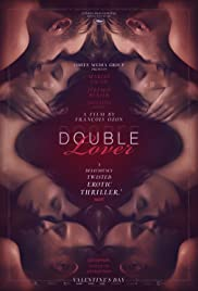 Double Lover (2017) 720p download