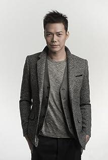 Michael Tse Picture
