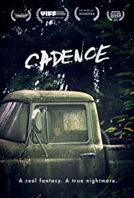 Primary photo for Cadence