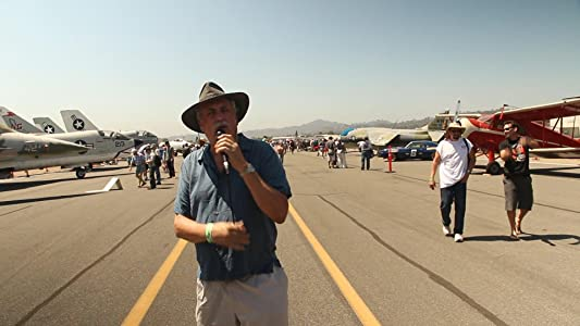 Find movie to download Fly Free SD!: Airshow San Diego [480x320]
