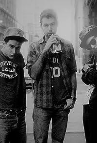 Primary photo for Beastie Boys