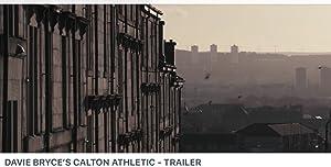 Calton Athletic Documentary: Choosing Endorphins Over Addiction