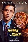 Turner & Hooch: Season One Viewer Votes