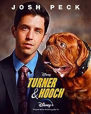 LugaTv   Watch Turner and Hooch seasons 1 - 1 for free online