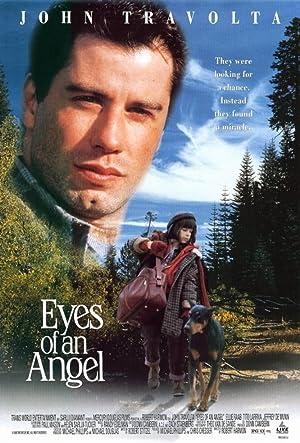 مشاهدة فيلم Eyes of an Angel 1991 مترجم أونلاين مترجم
