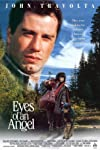 Eyes of an Angel (1991)