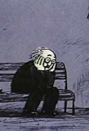 Mr. Pascal (1979) - IMDb
