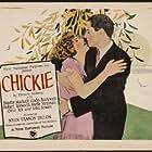 Chickie (1925)