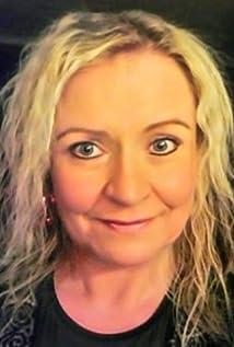 Helga Kristín Helgadóttir Picture