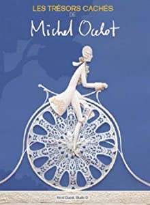 Les 3 inventeurs Michel Ocelot