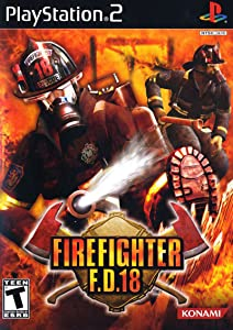 Firefighter F.D.18 full movie in hindi 720p download