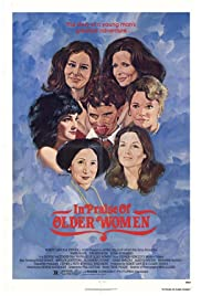 In Praise of Older Women (1978) film en francais gratuit