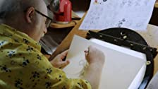 Eric Goldberg: Animator