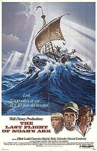 Watch comedy online movies The Last Flight of Noah's Ark [HDRip]