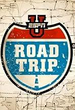 ESPN Road Trip