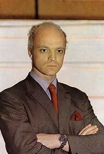 Vladislav Dvorzhetskiy Picture