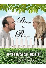 Ranting & Raving