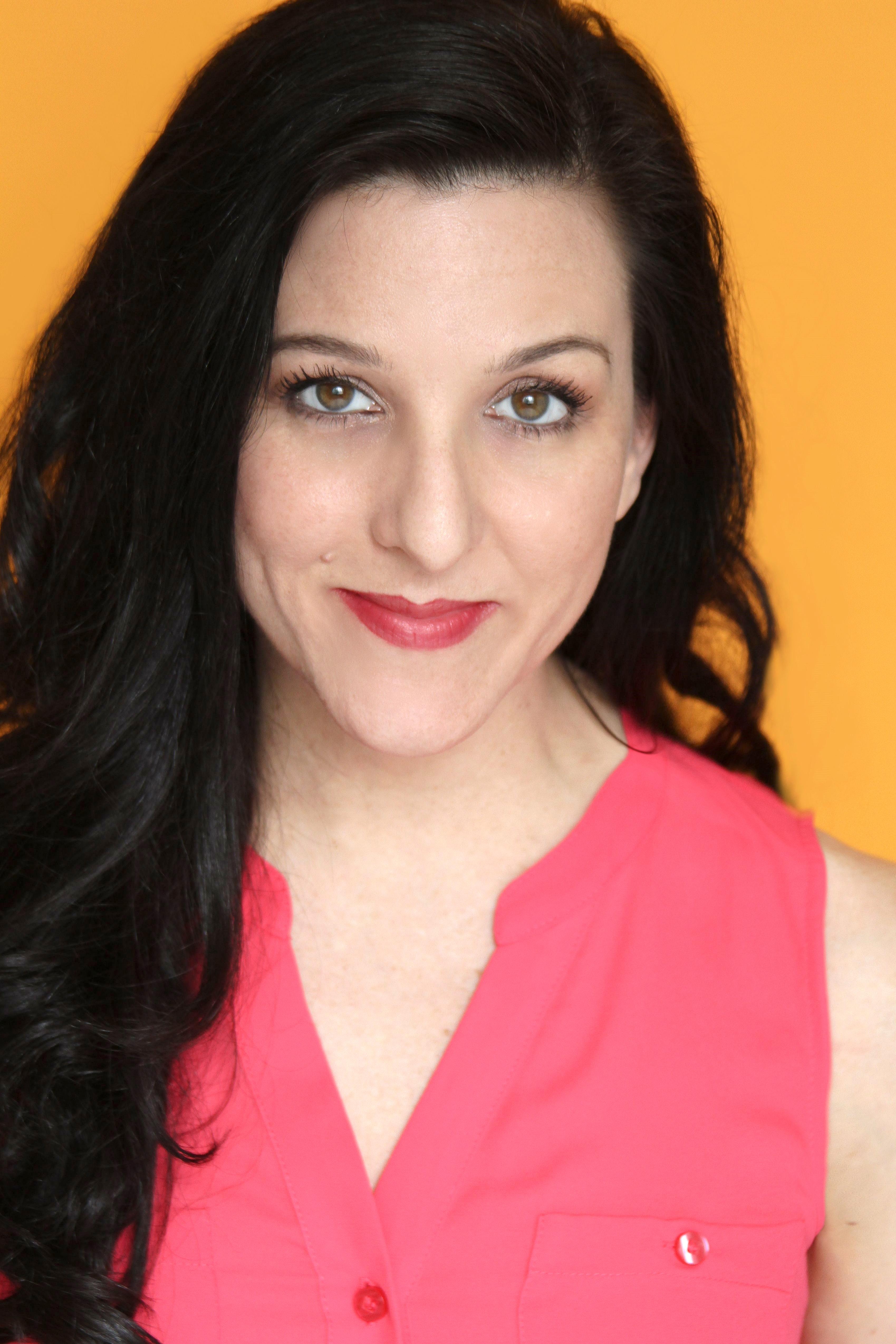 Kelly P  Williams - IMDb