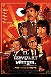 New Crop of Mexican Films Vie for Guadalajara's Premio Mezcal Big Cash Prize