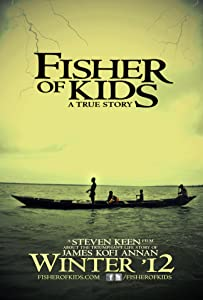 Fisher of Kids Germany