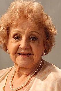 Eva Todor Picture