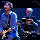 Eric Clapton, Ginger Baker, and Cream in Cream: Royal Albert Hall, London May 2-3-5-6 2005 (2005)