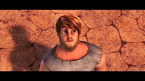 Trailer for Gladiators Of Rome