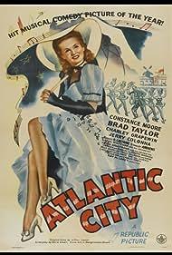 Constance Moore in Atlantic City (1944)
