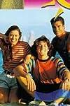 Paradise Beach (1993)