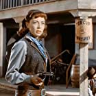 Marie Windsor in Hellfire (1949)