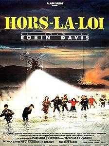 Watch dvd online movies Hors-la-loi [2048x1536]