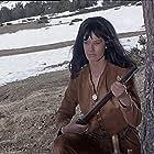 I tre del Colorado (1965)