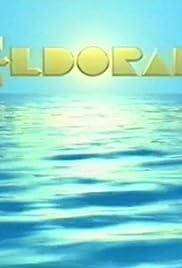Eldorado Poster