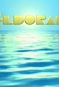 Primary photo for Eldorado